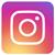 Instagram Social Links